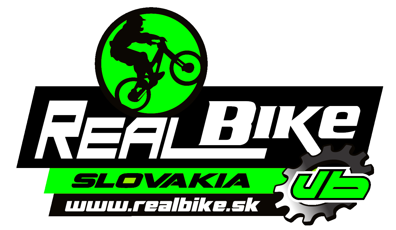Realbike shop